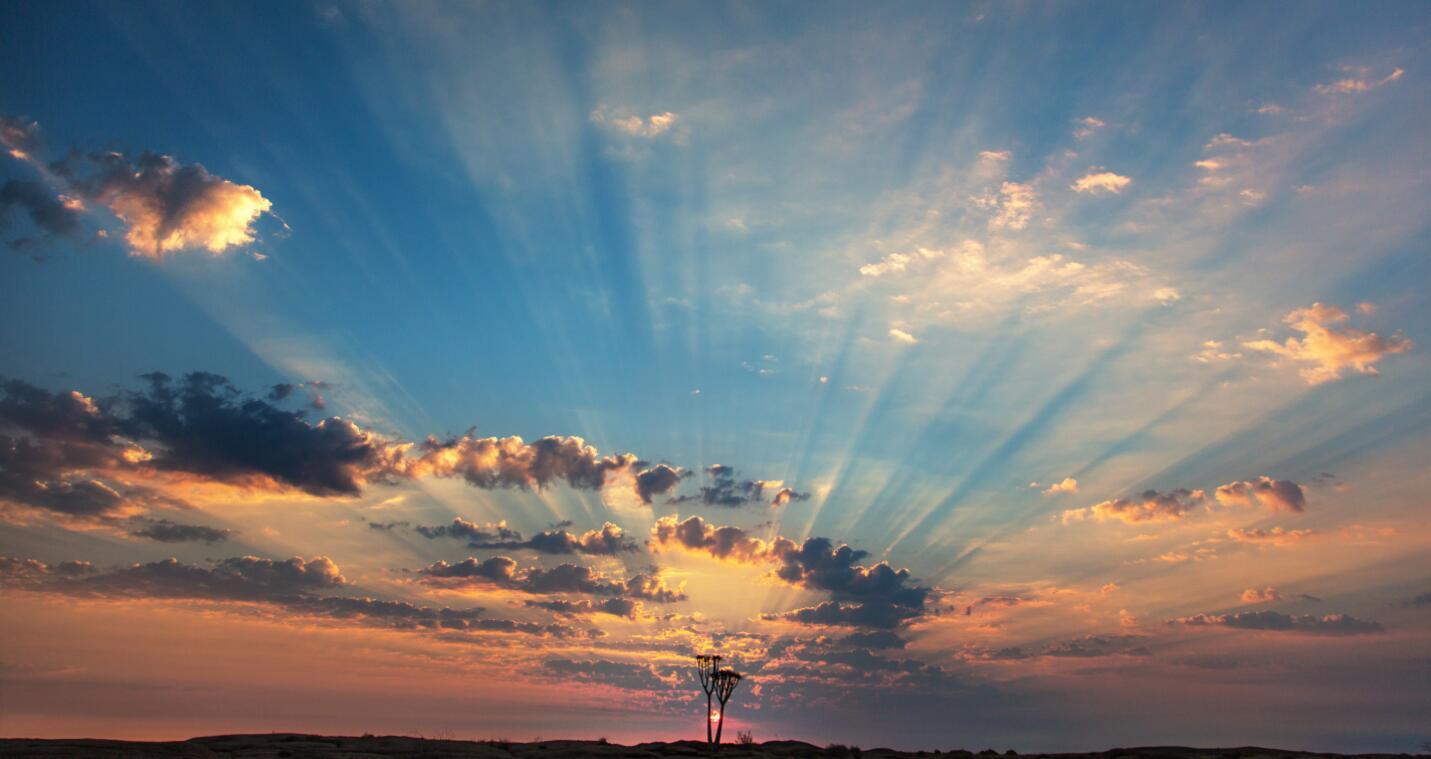 god rays.jpg